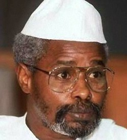 Habré: un processo storico e dalla storia infinita. Le vittime attendevano da 25 anni