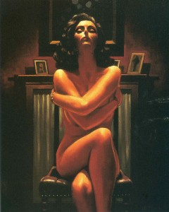 """Amore super tossico. """"La scala di ferro"""" di Georges Simenon"""