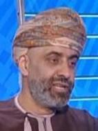 Oman, un post e vai in carcere