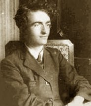 Piero Gobetti, quel sogno chiamato libertà