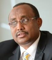 """Somalia, """"La corruzione dilaga e a Mogadiscio ci sono uccisioni ogni giorno"""". Intervista a Abdiweli Mohamed Ali"""