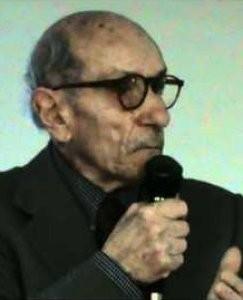 Addio a Primo De Lazzari, Partigiano e poeta