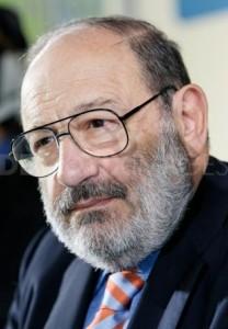 La lezione di Umberto Eco che tutti noi dovremmo custodire come patrimonio inestimabile