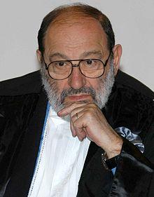 Umberto Eco, un buon cristiano fuori della Chiesa