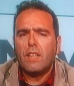 """Chiama """"mascalzone"""" il giornalista, ma il giudice lo assolve: il caso all'attenzione dell'antimafia"""