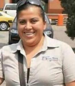 Continua in Messico la strage di giornalisti