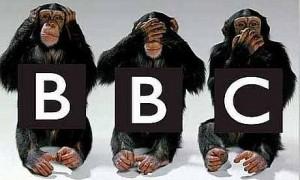 No (purtroppo) non è la BBC