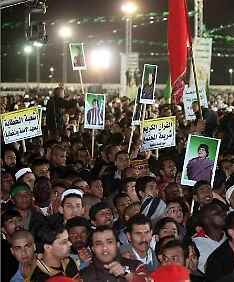 Bahrein,la rivolta dimenticata compie 5 anni