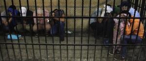 Egitto, Zaki e gli altri: solo nel 2019 quasi 1500 arresti della Procura suprema antiterrorismo