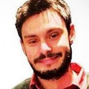 Italiano, ricercatore e giornalista (I Tg di giovedì 4 febbraio)