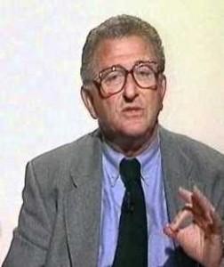 Andrea Barbato, il miglior direttore che ho conosciuto