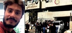 """Giulio Regeni, ucciso per impedirgli di continuare a pubblicare articoli """"dannosi"""""""