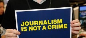 Bahrein, quattro giornalisti Usa arrestati nell'anniversario della rivolta