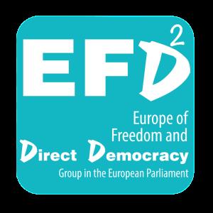 Riforma del sistema Radiotelevisivo e direttiva servizi media audiovisivi: Tv, radio, web e il ruolo delle concessionarie pubbliche. Bruxelles 3 marzo