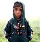 Unicef: 87 milioni di bambini sotto i 7 anni hanno conosciuto solo la guerra