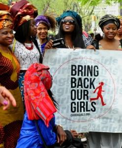 Le ragazzine (sono migliaia) rapite da Boko Haram, una tragedia ignorata
