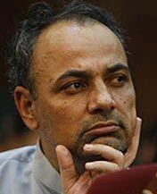L'International Press Institute premia un giornalista iraniano
