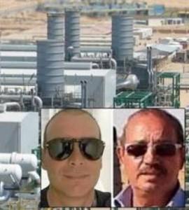 Libia, due italiani uccisi. Verso l'intervento? Si ponderi con cautela ogni iniziativa