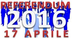 Referendum: il dovere dell'informazione