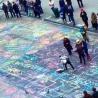 La risposta civile della piazza (I Tg di mercoledì 23 marzo)