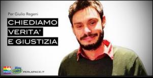"""Regeni: ambasciatore Uk: """"aiuteremo autorità italiane a scoprire verità"""""""