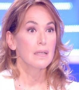 Il gip del Tribunale di Monza: Barbara D'Urso non fa giornalismo ma infotainment