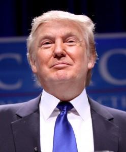 Trump e il nazionalismo religioso che rilancia l'identità bianca