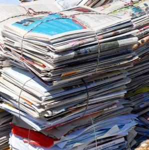 Lunedì 11 luglio Giornata nazionale di mobilitazione per la rapida approvazione della riforma dell'editoria