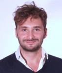 Andrea Tornago riceve il premio Vergani come miglior cronista web dell'anno