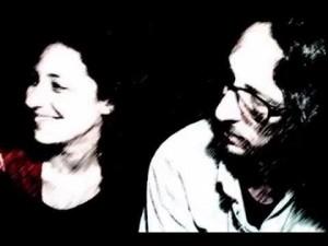 Archivio audiovisivo del movimento operaio e democratico, settimana archivistica 14-19 marzo. Incontro con i registi Costanza Quatriglio e Daniele Vicari