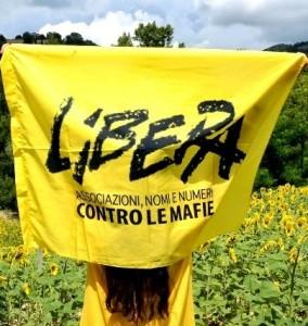 """""""Fattiperbene"""", il dossier di Libera sul riutilizzo sociale dei beni confiscati"""