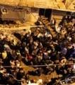 Beirut: le vittime rimosse del terrorismo