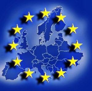 Terrorismo veloce, Europa lenta (I Tg di giovedì 24 marzo)