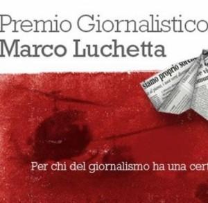 Slitta a ottobre l'edizione 2020 del Premio Lucchetta