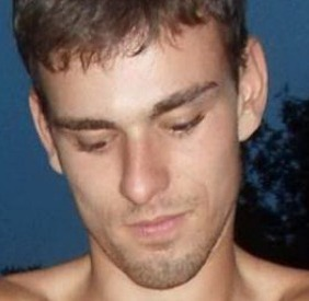 """Il martirio di Luca Varani, le """"colpe"""" dei padri e il ruolo dei media"""