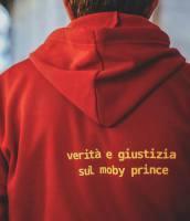Strage Moby Prince, 25 anni senza verità e giustizia