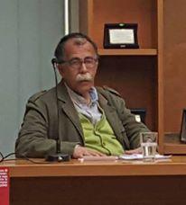"""""""Oggi come non mai la lotta alla mafia è anche la lotta alla libertà di informazione"""". Intervista con Sandro Ruotolo"""