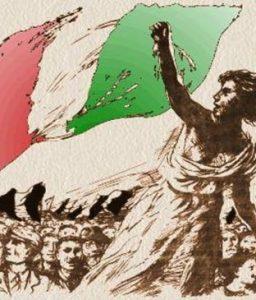 #25aprile: libera stampa in libero Stato