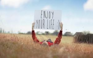 La scienza dietro la Felicità
