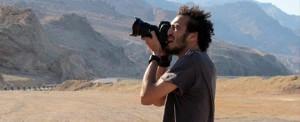 """""""Liberate il fotoreporter Shawkan"""". Articolo21 aderisce all'appello di Amnestye sottoscritto da Paola e Claudio Regeni"""
