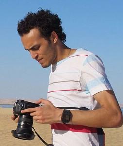 Egitto, fotografo in carcere per aver documentato un massacro