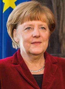A rischio il vento nuovo del welfare tedesco