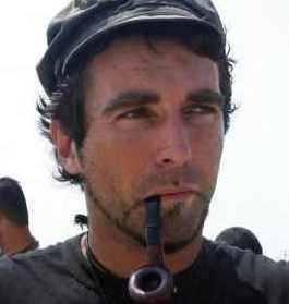 """""""Da Gaza, dall'Italia, dal mondo, in memoria di Vittorio Arrigoni"""""""
