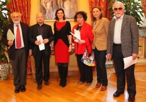 Libertà di informazione: Articolo21 incontra la presidente della Camera Boldrini. Verso l'appuntamento del 2 maggio