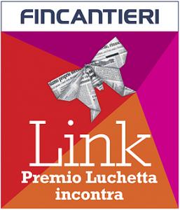 """""""Link, Premio Luchetta Incontra"""". A Trieste il festival del #BuonGiornalismo (cronaca del primo giorno)"""