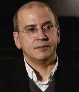 La crisi del diritto d'asilo e il pensiero totalitario. Intervista a Gianfranco Schiavone (presidente Consorzio italiano di solidarietà)