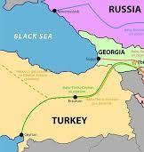 L'allarme di Onu e Ong:la Turchia non è un paese sicuro