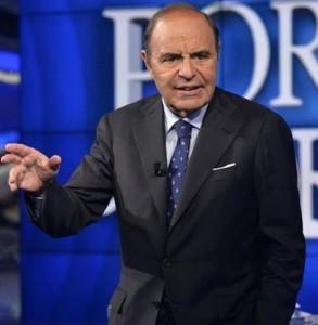 """Bufera sulla Rai per intervista a figlio Riina. Giulietti (Fnsi): """"scelta scellerata"""""""