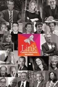 Link: in 10mila a Trieste per il buon giornalismo