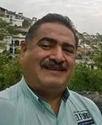 Messico, ucciso un altro giornalista